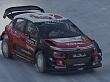 Gameplay con Stéphane Lefebvre: Suecia (WRC 7)