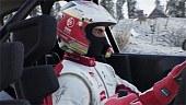 Video WRC 7 - Tráiler de Lanzamiento