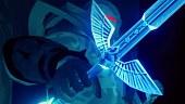 Fall of Light: Tráiler: GamesCom 2017