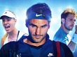 Avances y noticias de Tennis World Tour