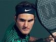 """Tennis World Tour: Se presenta """"sucesor espiritual"""" de Top Spin 4"""