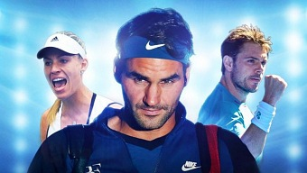 BigBen desmiente que Tennis: World Tour se lanzara sin terminar