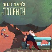 Carátula de Old Man's Journey - PC