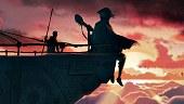 World of Adrift fecha su acceso anticipado en Steam
