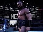 Imagen PS4 WWE 2K18
