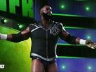 Imagen WWE 2K18