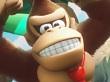 "Ubisoft: Donkey Kong es un ""complemento ideal"" en Mario + Rabbids"