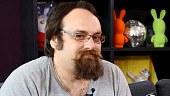 Video Mario + Rabbids Kingdom Battle - Recorrido del Juego en Cooperativo
