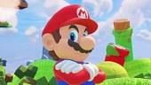 Video Mario + Rabbids Kingdom Battle - Mario Character Spotlight