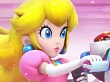 Peach (Mario + Rabbids Kingdom Battle)