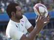 Tráiler de Anuncio (Rugby 18)
