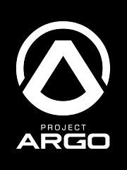 Argo PC