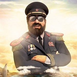 Tropico 6 Análisis