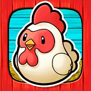 Carátula de Harvest Moon: Lil' Farmers - iOS