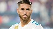 Ramos, De Gea o Marcelo en la defensa TOTY de FIFA 18: Ultimate Team
