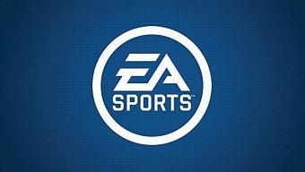 """EA Sports defiende su modelo de cajas de botín: """"es sostenible"""""""
