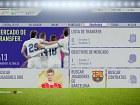 Imagen FIFA 18: Ultimate Team