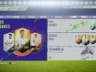 Imagen PC FIFA 18: Ultimate Team