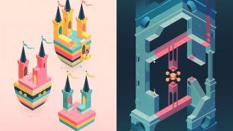 El precioso Monument Valley 2 está gratis por tiempo limitado en iOS y Android
