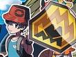Pokémon Ultrasol / Ultraluna: Hazte con todas las Dominsignias