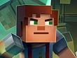 Avances y noticias de Minecraft: Story Mode - Season Two