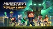 Minecraft Story Mode Season Two PC