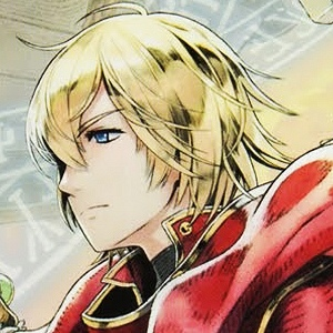 Radiant Historia: Perfect Chronology - Analisis