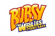 Bubsy: The Woolies Strikes Back