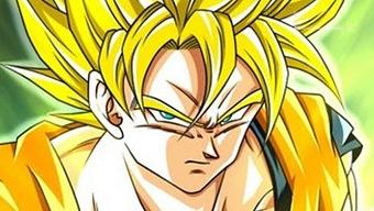 Dragon Ball Fighters, ¿lo nuevo de Bandai Namco y Arc System Works?