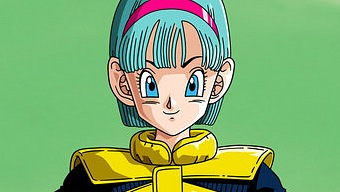 Bulma podría sumarse a la plantilla de Dragon Ball Fighter Z