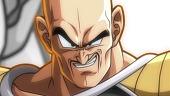 Dragon Ball Fighter Z fecha una beta abierta entre el 14 y el 15 de enero