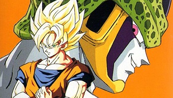 ¿Super Butoden en Switch? Solo con reserva de Dragon Ball Fighter Z