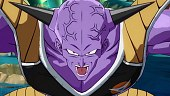 Video Dragon Ball Fighter Z - Dragon Ball Fighter Z: Captain Ginyu
