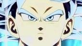 Goku Ultra Instinto y a Kefla en un nuevo tráiler Dragon Ball FighterZ