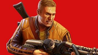 Gana un pack de Wolfenstein II: The New Colossus, DOOM y Skyrim para Nintendo Switch