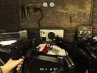 Wolfenstein 2 The New Colossus - PC