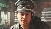 Video Wolfenstein 2 The New Colossus - Tráiler Gameplay: Batido de fresa