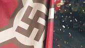 Video Wolfenstein 2 The New Colossus - Wolfenstein 2 The New Colossus: Teaser del Tráiler #2