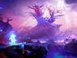 Avances y noticias de Ori and the Will of the Wisps