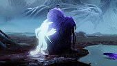Ori and the Will of the Wisps: Tráiler de Anuncio