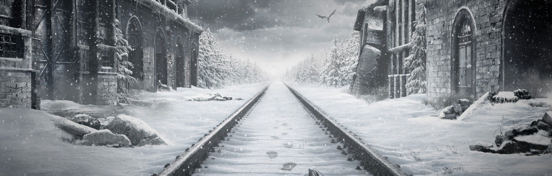 Metro Exodus - 5 motivos para soñar