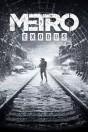 Metro: Exodus Stadia