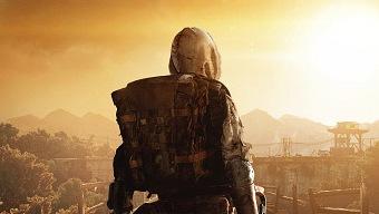 Metro Exodus no teme a Far Cry: New Dawn y Crackdown 3