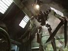 Dishonored La Muerte del Forastero - Xbox One