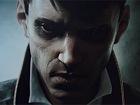 Dishonored La Muerte del Forastero: El objetivo más ambicioso