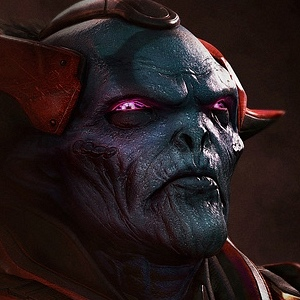 XCOM 2 - War of the Chosen Análisis