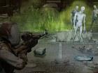 XCOM 2 - War of the Chosen - PC