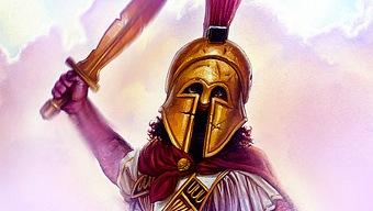 Age of Empires: Definitive Edition. Disfruta del clásico en directo con 3DJuegos