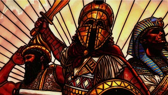 Age of Empires Definitive Edition: Tráiler de Anuncio