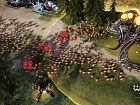 Imagen Halo Wars 2: Awakening The Nightmare